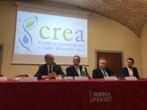 20181220-crea-roma-fonte-agronotizie-twitter