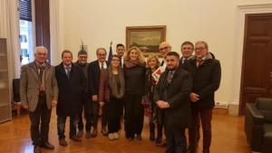 20190121-mipaaft-incontro-citta-nocciola