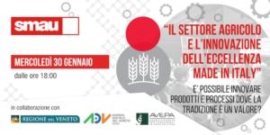 20190130-settore-agricolo-innovazione-eccellenza-made-in-italy