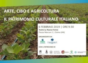 20190206-arte-cibo-agricoltura