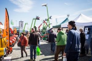 20190227-fiera-meccanizzazione-savigliano-fonte-stefano-ursida-750x500jpg