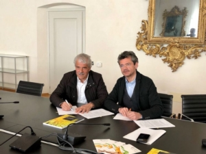 20190318-conferenza-stampa-fem-apot-firma-accorto-triennio-2019-2021-fonte-fondazione-edmund-mach
