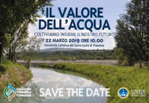 20190322-save-the-date-il-valore-acqua-fonte-unicatt