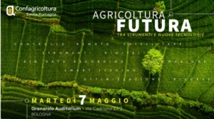 20190507-agricoltura-futura-confagricoltura-emilia-romagna
