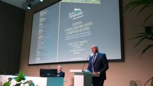 20190531-italia-ortofrutta-convegno-fico-fattore-lavoro-fonte-italia-ortofrutta