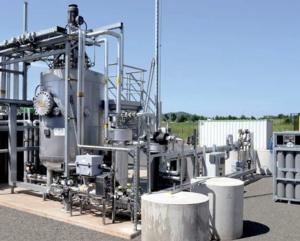 20190617-seminario-tecnico-visita-impiantopower-to-gas-allendorf