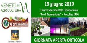 20190619-giornata-aperta-orticole-veneto-agricoltura