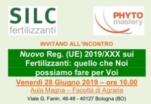 20190628-silc-phyto-mastery-incontro-nuovo-regolamento-ue-fertilizzanti