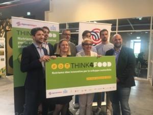 20190920-think4food-idee-call-startup-edizione-2019-fonte-legacoop-bologna
