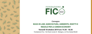 20191018-bugs-in-law-fico