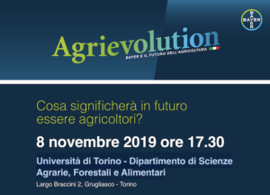 20191108-agrievolution-bayer