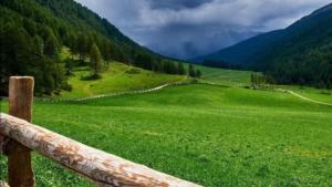20191108-gestione-rischio-agricoltura-fonte-codipra