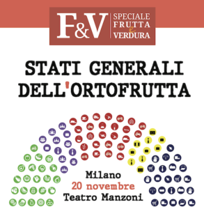 20191120-stati-generali-ortofrutta-italiafruit