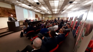 20200110-sala-convegno-agricoltura-precisione-fonte-conserve-italia