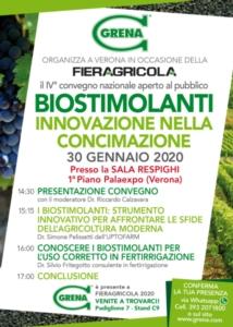 20200130-fieragricola-2020-convegno-grena-biositmolanti-fonte-grena