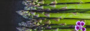 20200403-ccpb-convegno-modelli-agroalimentari-sostenibili-certificazioni