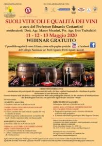 20200511-webinar-suoli-viticoli-e-qualita-dei-vini-350x500