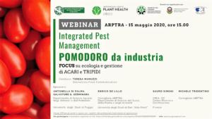 20200515-evento-webinar-pomodoro-da-industria-fonte-arptra