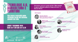 20201207-ruralhack-tecnologie4-0-agricoltrua-territori