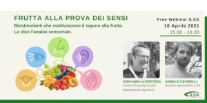 20210416-webinar-frutta-alla-prova-dei-sensi-fonte-ilsa