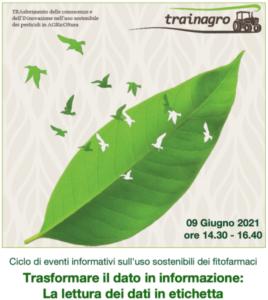20210609-evento-trainagro-trasformare-il-dato-lettura-etichetta-fonte-trainagro