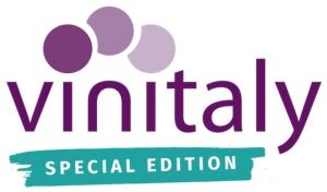 20211017-19-vinitaly-special-edition-2021-fonte-veronafiere