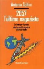 2057-Copertina_150
