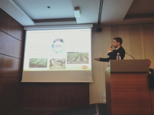 Findus punta sulla sostenibilità con QdC®