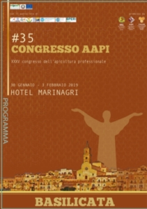 35-convegno-aapi