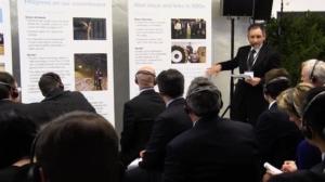 9-forum-for-agriculture-bruxelles-21-22-marzo-2016-elo-syngenta-fonte-alessio-pisano-agronotizie