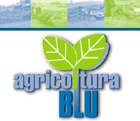 AgriBlu_200