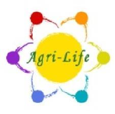 AgriLife-logo