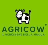 Agricow-logo