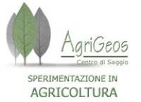 Agrigeos-Centro-di-Saggio-logo