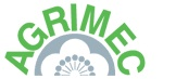 Agrimec-logo