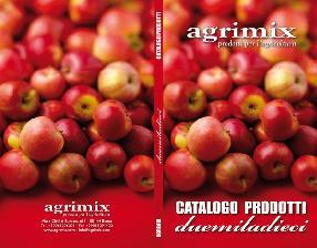 Agrimix-cop-catalogo-2010