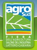 Agrosud_Logo_129