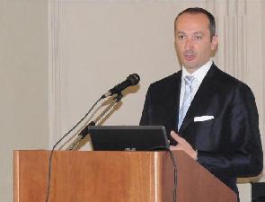 Alessandro-Malavolti-Amministratore-Delegato-AMA1