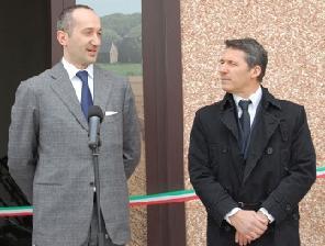 Alessandro-Malavolti-gruppo-AMA-e-Stefano-Orsi-consorzio-Il-Costruttore