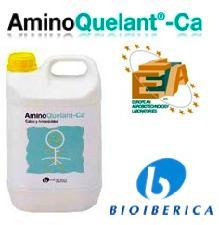AminoQuelant-ca-lea-agricoltura-bioiberica