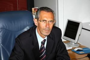 Andrea-Barella-presidente-agrofaarma-da-maggio2011