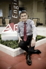 Angelo-Baronchelli-presidente-gruppo-ab