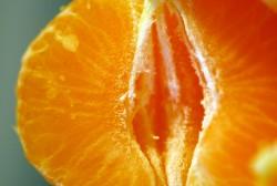 Arancia-250