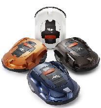 Automower(r)-Colour-Collection