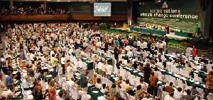 Bali-conferenza-mondiale-clima-3-14-dicembre-2007-unfccc