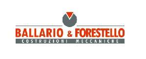 Ballario-Forestello-logo