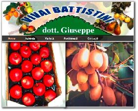 Battistini-giuseppe-vivai-mele-early-royal-gala-kiwi-gold