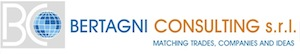 Bertagni-consulting-logo