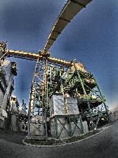 Bioenergie-Bando-Mantovani