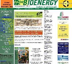 Bioenergy-International-homepage